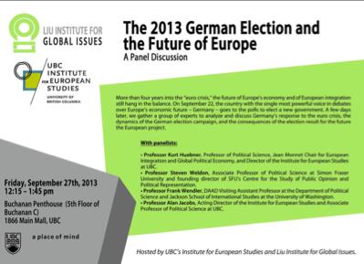 2013_Sep27_German-Election_Small