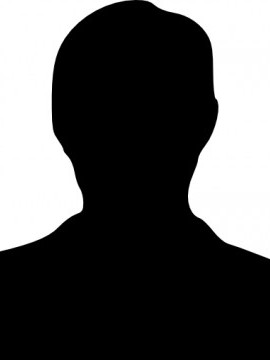 cropped-Silhouette1.jpg