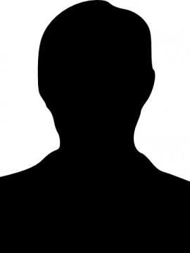 cropped-Silhouette14.jpg