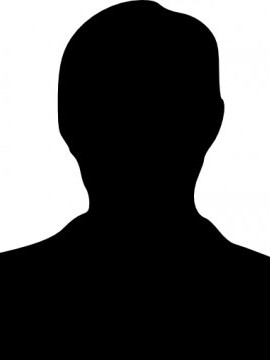 cropped-Silhouette15.jpg