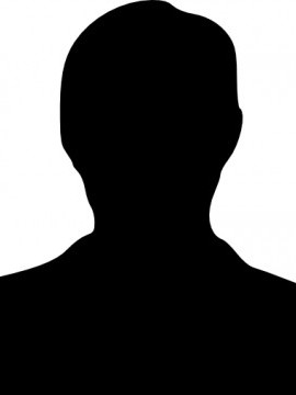 cropped-Silhouette25.jpg