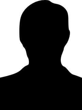 cropped-Silhouette4.jpg