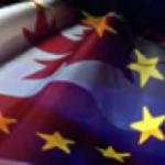 canada.eu.flag