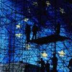 europ.scaff